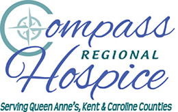 Hospice Queen Anne's County
